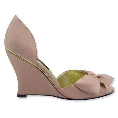 Pantofi Nina