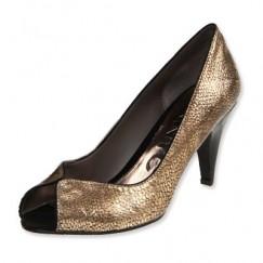 Pantofi DKNYC