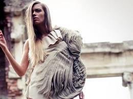 avanpremiere fashion and lifestyle fest