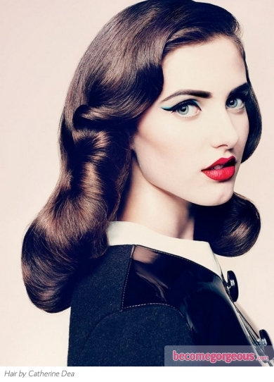 catherine-dea-katrina-chris-nicholls_hair