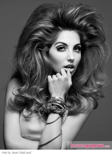 janet_maitland_hair.