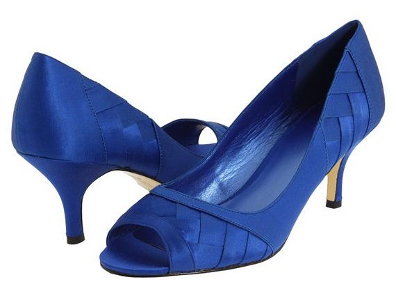 Blue-Heels_01