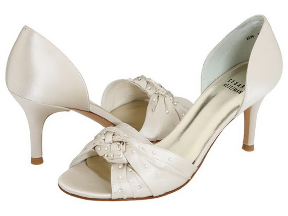 White-Wedding-Shoes_021