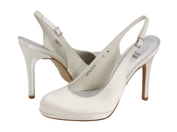 White-Wedding-Shoes_051