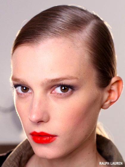 ralph-lauren-floral-matte-lipstick