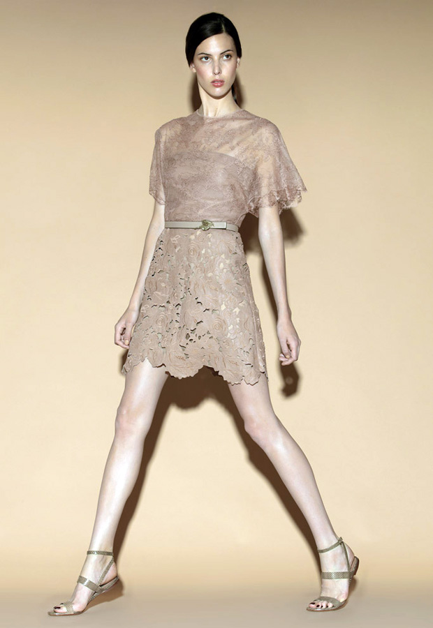 60s-fashion-lace