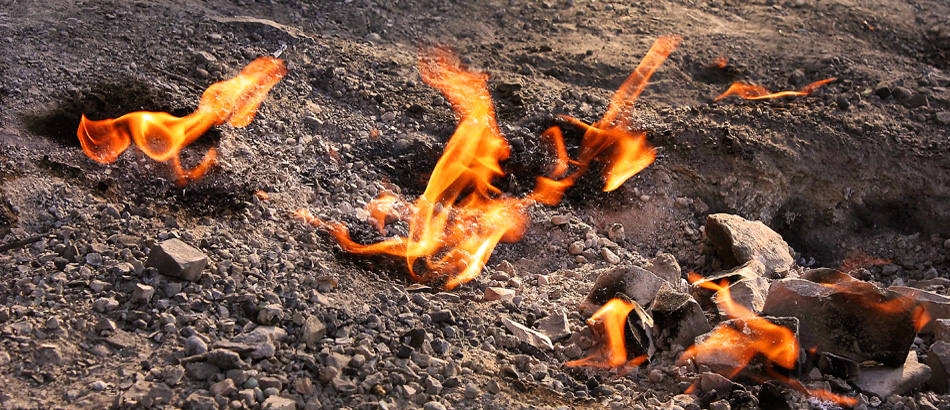 focurile-vii-din-comuna-lopatari-judetul-buzau