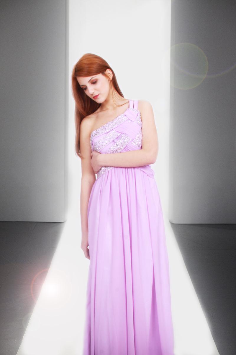 Related Pictures rochii seara pentru silueta para super oferta ...